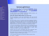 serianlightvision.de