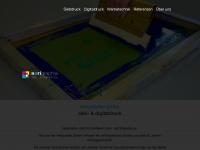 serigraphia.ch