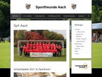sf-aach.de