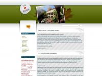 Reiseangebote und Erfahrungsberichte zu vielen Reisezielen, Reiseveranstaltern und Hotels | Reise Center