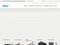 weber-online.com