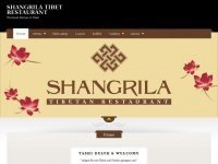 shangrila-tibet.ch