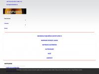 audioserwis.pl
