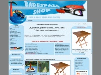 badespass-shop.de