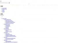 Stadt Münchberg - Startseite