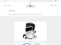 G-versand.de - Heine Gesundheitsversand | bion-tec h7k osflow quickzap seminare heidelberger 7 kräuter