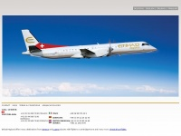 Flight tickets Rome, Venise | Swiss Airline based in Lugano, Geneva