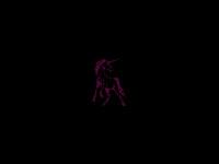 pinkschwarz.com
