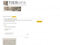 tierethik.net