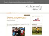 dasbabs-running.blogspot.com