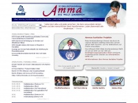 amma-austria.at