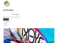 viktoriaschule-aachen.de