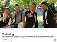 silverhammers.de