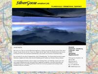 silvergoose.ch