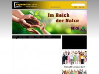 home.regioseiten.com