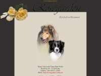 rosegarden-collies.de