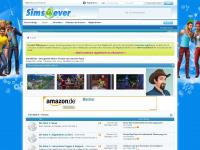 Sims4Ever - Das große Sims 4 Forum von und für Fans