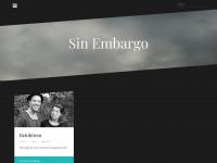 sinembargo.de