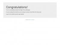 sinemeter.de
