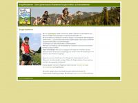 Radfahren für Singles - treffen und kennenlernen in ganz Österreich