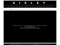 sisleymoedling.at