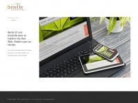 sitelle.ch