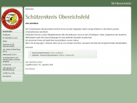 sk-obereichsfeld.de