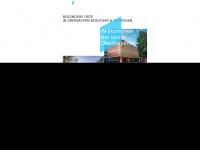 oberbayern.de Thumbnail