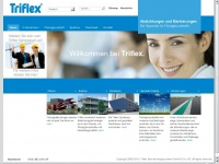 triflex.de