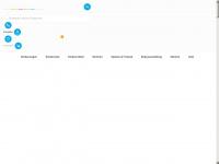 babyonlineshop.de bietet Babyausstattung zu Tiefstpreisen