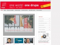 drupa.de