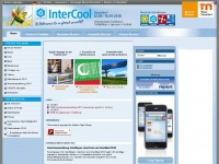 intercool.de