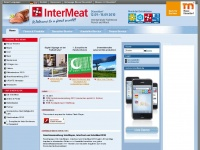 intermeat.de