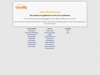 intermopro.de