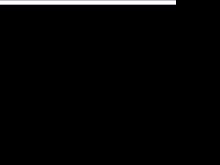 DPSG | Deutsche Pfadfinderschaft Sankt Georg