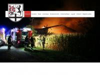 feuerwehr-delbrueck.de