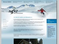 skihaus.ch