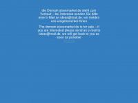 slavemarket.de