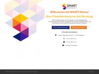 smartmoney.de