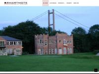smartmote.de