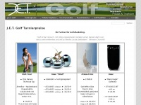 jet-golf.de