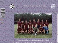 soccerteam.de