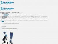 soccertime.de