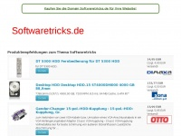 softwaretricks.de