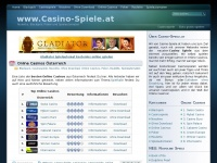 casino-spiele.at