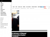 Ziarul Libertatea - Stiri online pe gustul tau | Libertatea.ro