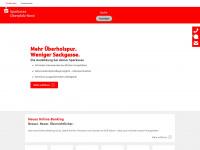 Privatkunden - Sparkasse Oberpfalz Nord