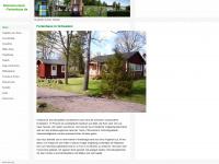 sommerurlaub-ferienhaus.de
