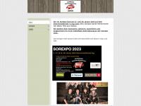 sorexpo.ch