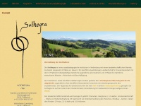 sothegra.ch